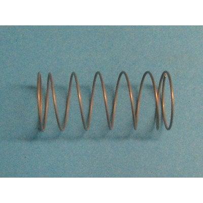 Sprężyna przycisku panelu sterownia (264416)