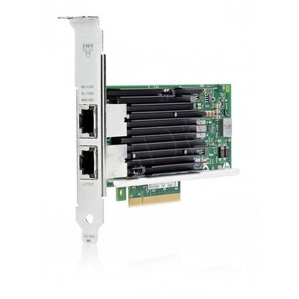 HP Ethernet 10Gb 2P 561T Adptr [716591-B21]