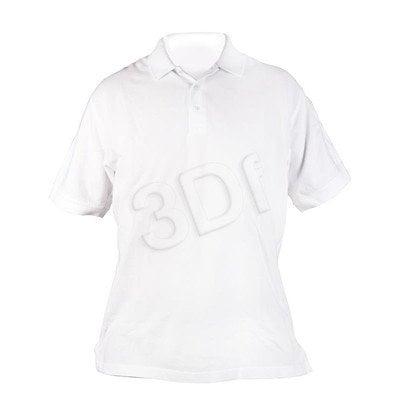 5.11 tactical Polo Professional (41060) męska L biała
