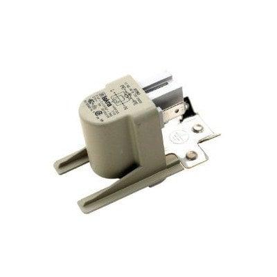 Elementy elektryczne do pralek r Filtr przeciwzakłóceniowy do pralki Whirlpool (481212118276)