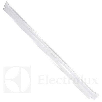 Plastikowe ramki półek do lodówe Listwa szklanej półki chłodziarki (2056368018)