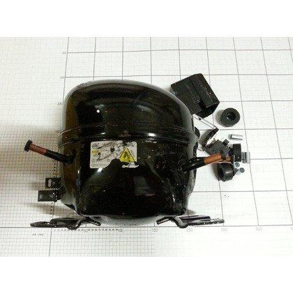 Kompresor (1032053)
