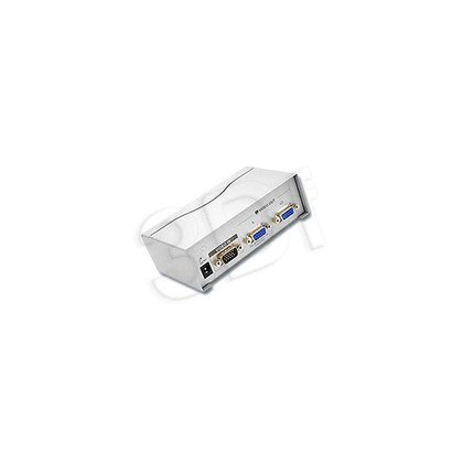 ATEN VS-92A Video Splitter 2 portowy