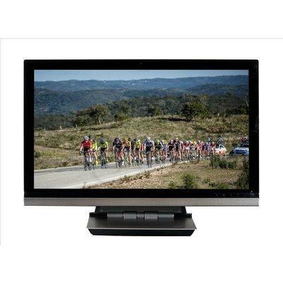 "Monitor Lenovo ThinkVision 28"" UHD 60B6GAT1EU (WYP)"