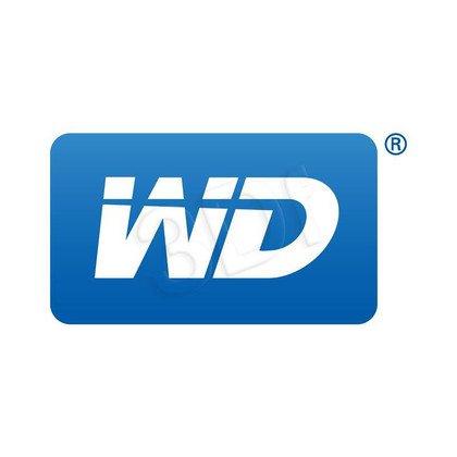 """HDD WD AE 6TB 3,5"""" 5760RPM SATA III 64MB WD6001F4PZ"""