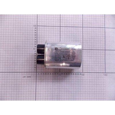 Kondensator wysokiego napięcia (1010995)