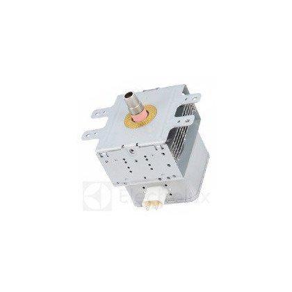 Magnetron do kuchenki mikrofalowej Electrolux (345228001)