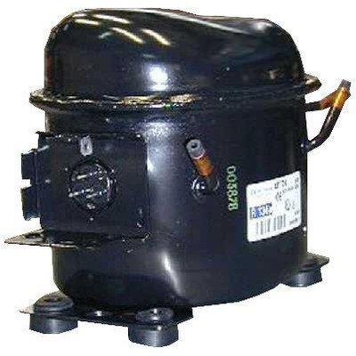 Kompresor TLE S9K 04.54.005 (8001034)