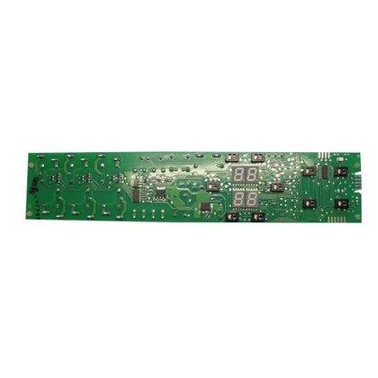 Panel sterowania do płyty ceramicznej 713353 Diehl (8022367)