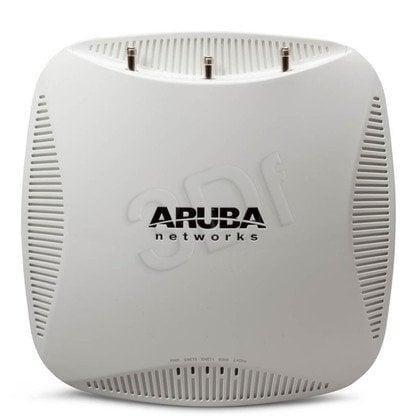 Aruba Access Point [AP-224]
