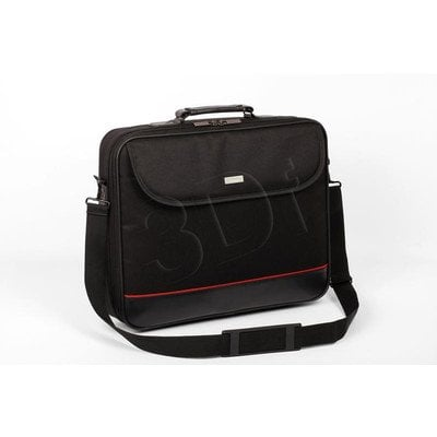 TORBA MODECOM DO LAPTOPA MARK 17