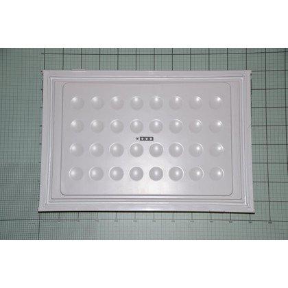 Drzwi zamrażarki białe (1030359)
