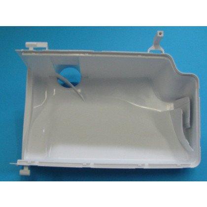 Obudowa szuflady na proszek do pralki (333965)