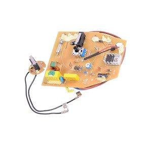 Moduły do mikserów i blenderów Electrolux