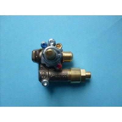 Zawór palnika COPRECI 57 (C00111244)