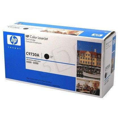 HP Toner Czarny HP645A=C9730A, 13000 str.
