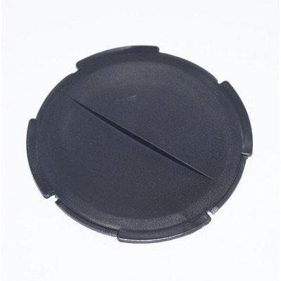 Pokrywa/Klapka obudowy wentylatora do okapu Whirpool (481946279992)