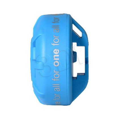 Action Blueanker beacon bluetooth niebieski