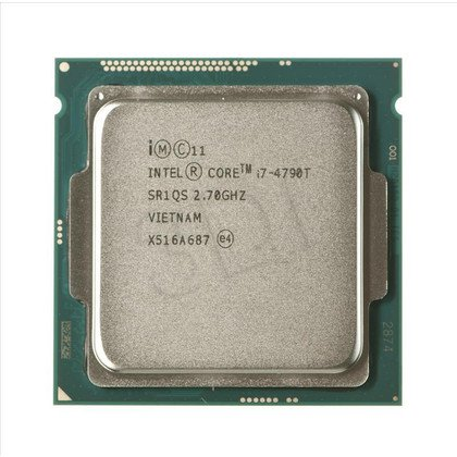 Procesor Intel Core i7 i7-4790T 2700MHz 1150 Oem