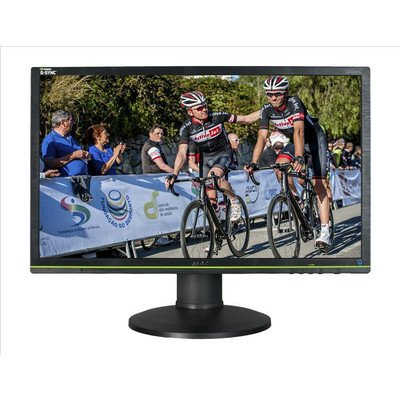 "MONITOR AOC LED 24"" G2460PG"