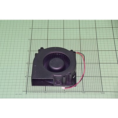 Wentylator 120x120 - IND6G (8041921)