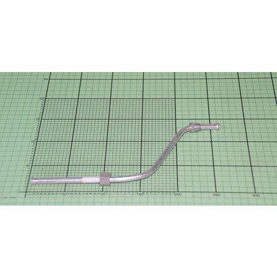 Podzespół rurki doprowadzającej gaz HG2.02V/08.00.10 Tył L (8000100)