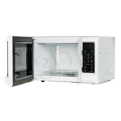 Kuchenka mikrofalowa Whirlpool MWD 321 WH (700W/Biały)