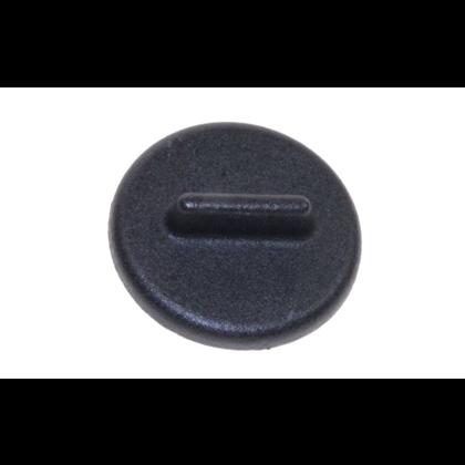 Nakrywka palnika małego Whirlpool (481236068128)
