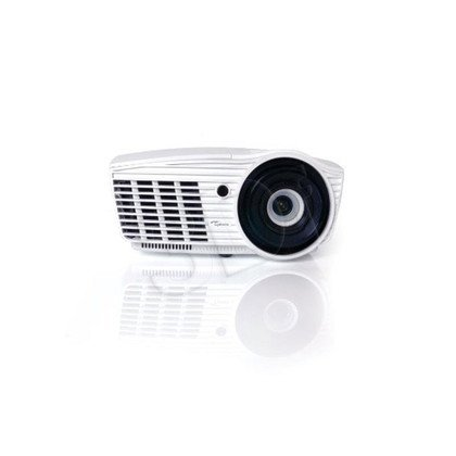 Optoma Projektor EH415e DLP 1920x1080 4200ANSI lumen 15000:1