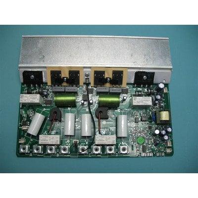 Moduł zasilania 4I - IND6G+SB (8046685)