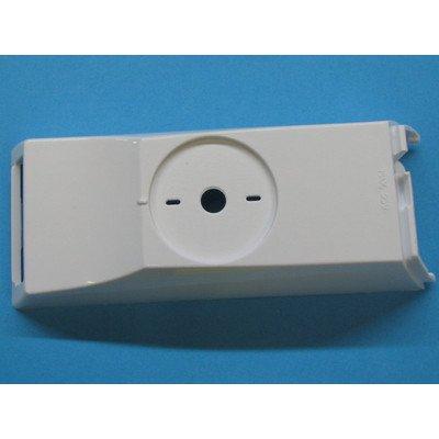 Obudowa termostatu (377204)