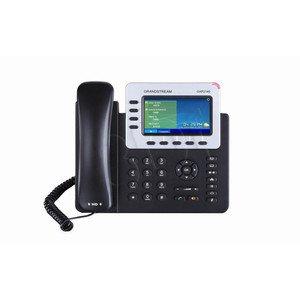 Telefony i bramki VoIP