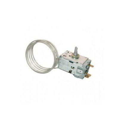 Termostat A13 0466 (+6/+6; -16/-30) chłodziarki Whirlpool (481927129076)
