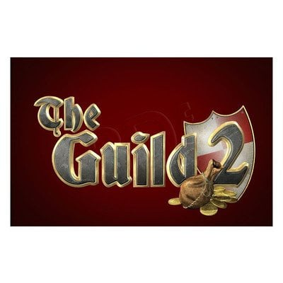 Gra PC The Guild Complete Edition (klucz do pobrania)