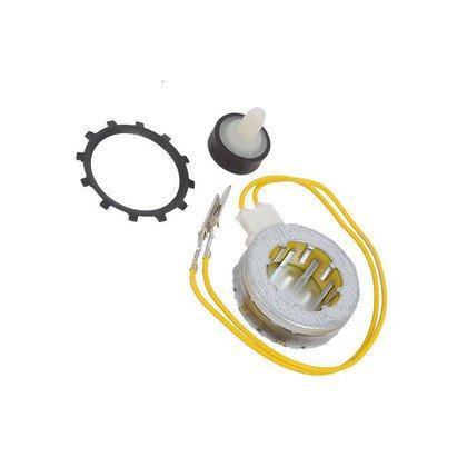 Generator obrotów do pralki (50229052001)
