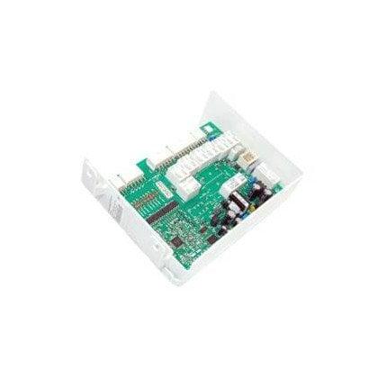 Moduł elektroniczny kostkarki z obudową Whirlpool (480132100476)