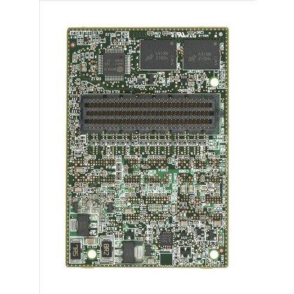 Express ServeRAID M5100 Series 512MB Flash/RAID 5 Upgrade for IBM System x