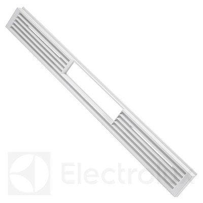 Plastikowe ramki półek do lodówe Kratka wentylacyjna do zamrażarki (2238642025)