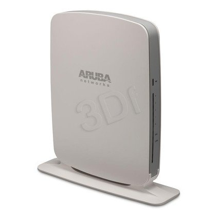 Aruba Access Point [RAP-155]
