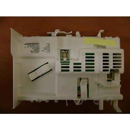 Nieskonfigurowany moduł elektroniczny do pralki Electrolux (1327614135)