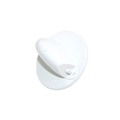 Pokrętło kuchenki mikrofalowej Whirlpool (481241258828)