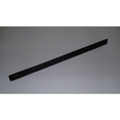 Ssawka szczelinowa giętka - 58.5cm
