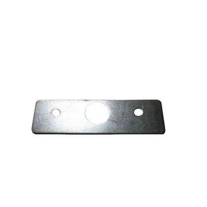 Podkładka termostatu (1020713)