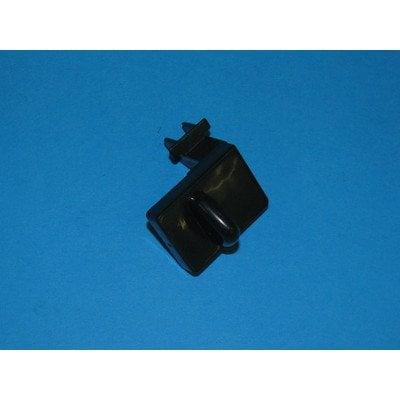 Suwak oświetlenia okapu (507718)