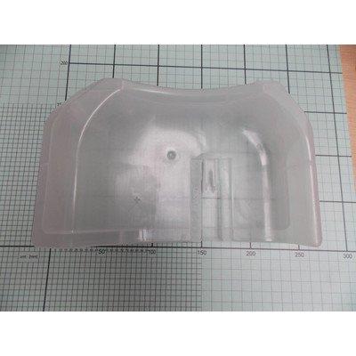 Pojemnik na skropliny (1033948)