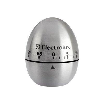 Minutnik w kształcie jajka (9029792364)