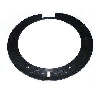 Ramka wewnętrzna PS-05 BK 9005 (277142)