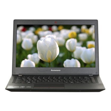 "LENOVO E31-80 i5-6200U 4GB 13,3"" FHD 500+8GB HD 520 Win7P W10P Czarny 80MX00BMPB 2Y"