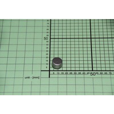 Przycisk łącznika PL01.00 INOX PEHACRYL (8071846)