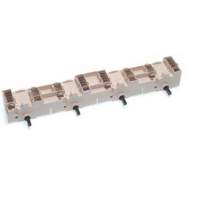 Przełącznik piekarnika (C00097642)